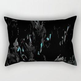 Ecpase Rectangular Pillow