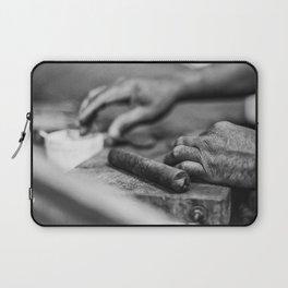 The Dip Laptop Sleeve