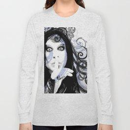 O. Osbourne Long Sleeve T-shirt