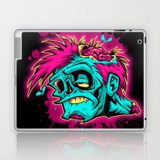 POP-ZOMBIE Laptop & iPad Skin
