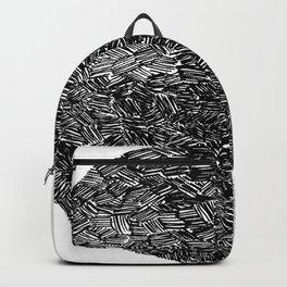 Sphere Backpack