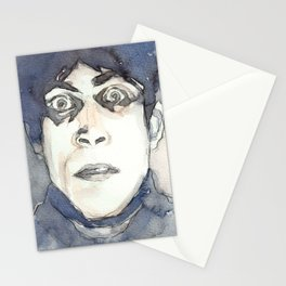 Cesare Stationery Cards