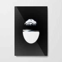 Portals #11 Metal Print