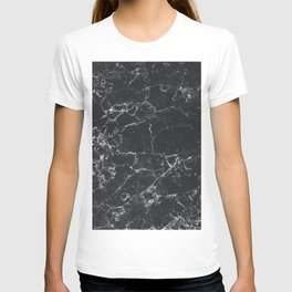 Dark Granite T-shirt