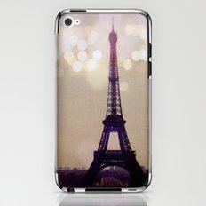 Lumiere iPhone & iPod Skin