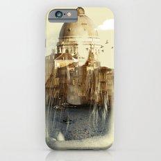 Venetian Arms Slim Case iPhone 6s