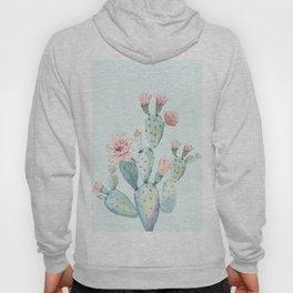 Cactus 2 #society6 #buyart Hoody