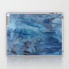 Ocean Wash Laptop & iPad Skin