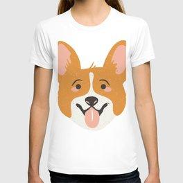 Corky T-shirt