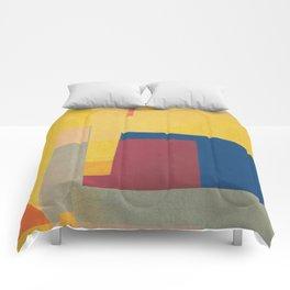 Finn Juhl in Arpoador Comforters