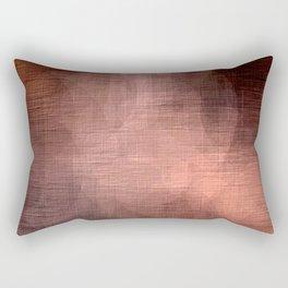 Gay Abstract 05 Rectangular Pillow