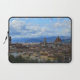 Florence Firenze Laptop Sleeve