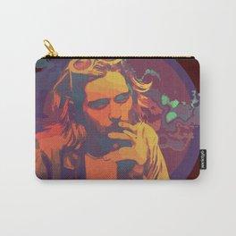 Kurt Carry-All Pouch