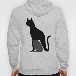 cat2 Hoody