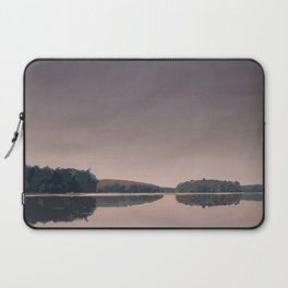 Kejimkujik National Park Laptop Sleeve