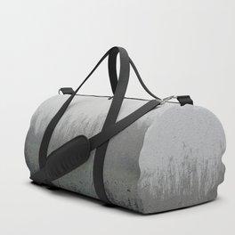Determination Duffle Bag
