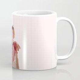Nekoma Best Buddies (Kuroo & Kenma) Coffee Mug