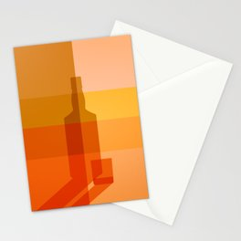 ELIXIRS / Whisky Stationery Cards