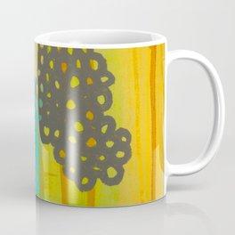 Great Coffee Mug