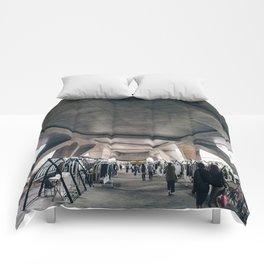 KR / 01 Comforters