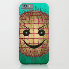 Pinny iPhone 6s Slim Case
