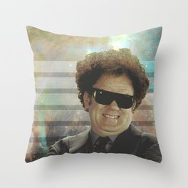 For Your Space! Throw Pillow