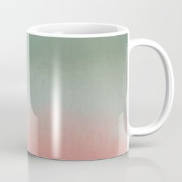 art 78 Coffee Mug