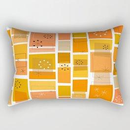 Pollen Rectangular Pillow