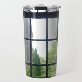 Founders Window (2) Travel Mug
