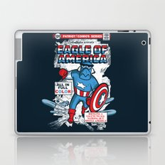 Eagle of America Laptop & iPad Skin