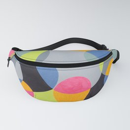 Things I Have No Words For Fanny Pack