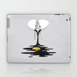 Another Cosmos Laptop & iPad Skin