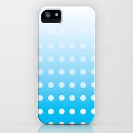 Underwater iPhone Case