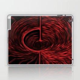 Waratah Laptop & iPad Skin