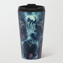 Dopamine Travel Mug