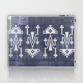 Chilean Tribal Laptop & iPad Skin