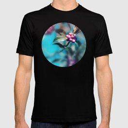FORERUNNER OF SPRING T-shirt