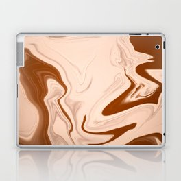 ABSTRACT LIQUIDS 59 Laptop & iPad Skin