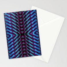REFLECTED MARANTA 2 Stationery Cards