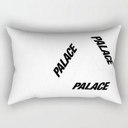 palace sk8 Rectangular Pillow