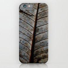 Hoja 3 Slim Case iPhone 6s