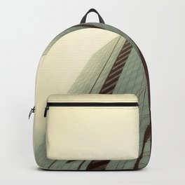 Monument Backpack