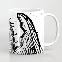 Phoenix 1493 Coffee Mug