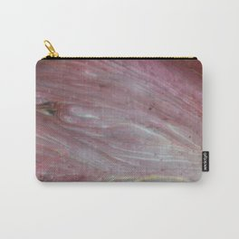 Instant Venus Pt I Carry-All Pouch
