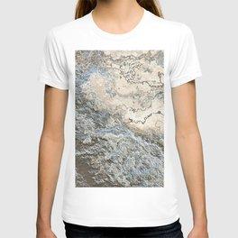 Misterios lang T-shirt