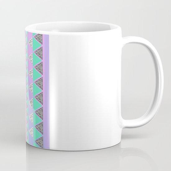 CANDIE CANDIE Mug