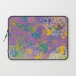 meadow 2 Laptop Sleeve