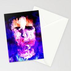 Joe B Stationery Cards