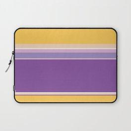 Rapunzel Laptop Sleeve