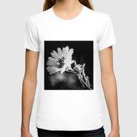 frozen T-shirts featuring frozen by Bonnie Jakobsen-Martin